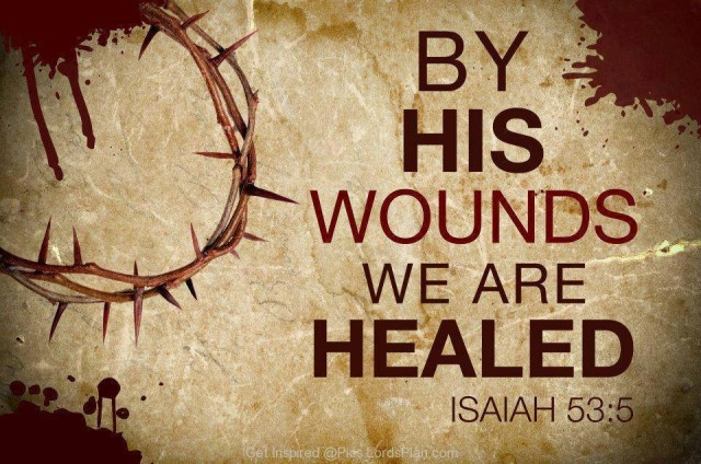 we-healed-by-the-blood-of-jesus-516
