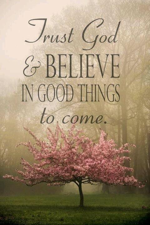 34804-Trust-God