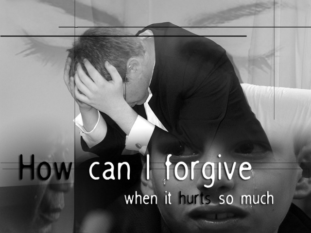 cant-forgive_zps6cfdc304
