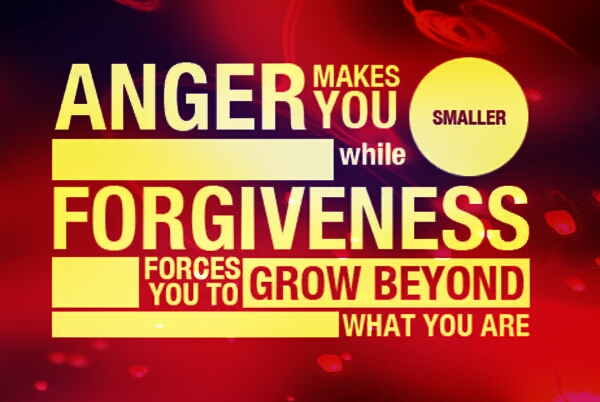 quote-anger-makes-you-smaller-while-forgiveness-forces-you-to-grow-beyond-what-you-are