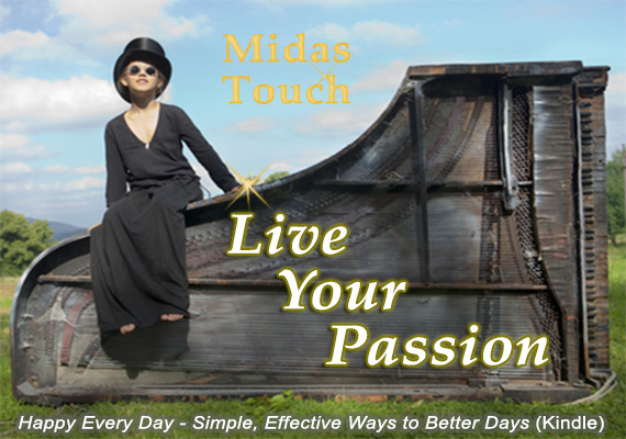 midas-touch-passion