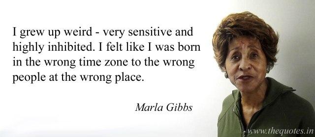 Marla-Gibbs-Quotes-2