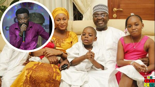 Bawumia-and-family-Eagle-Prophet