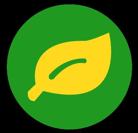 Haqq's-logo (1)